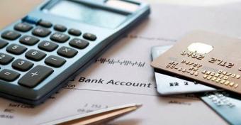 Як банки повідомляють податкову про відкриття рахунків IBAN