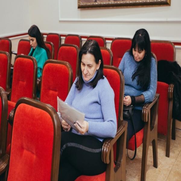 uploads/images/Gallery/seminarium/201218/LS3A2215.jpg