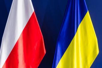 Адміністрування ПДВ: ДПС та Мінфін Республіки Польща розширюють двостороннє співробітництво