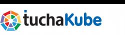 TuchaKube