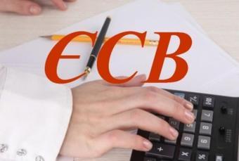 До уваги платників ЄСВ: кошти, сплачені на старі рахунки, не будуть зараховуватись