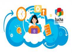 Хмарні сервіси і рішення для бізнесу від Tucha.ua