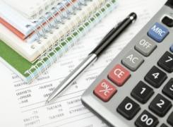 Платникам єдиного податку четвертої групи необхідно підтвердити свій статус на 2020 рік до 20 лютого