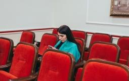 uploads/images/Gallery/seminarium/201218/LS3A2220.jpg