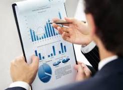 Поворотна фінансова допомога – дохід «спрощенця» чи ні