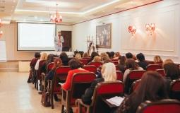 uploads/images/Gallery/seminarium/201218/LS3A2354.jpg