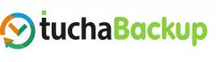 TuchaBackup