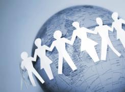 Благотворительная организация: какие налоговые последствия превышения административных расходов свыше 20 % дохода в текущем году?