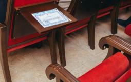 uploads/images/Gallery/seminarium/201218/LS3A2244.jpg
