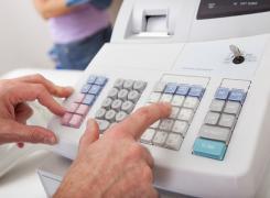 Обсяг доходу в календарному році перевищив 1 млн грн: чи обов'язковий РРО