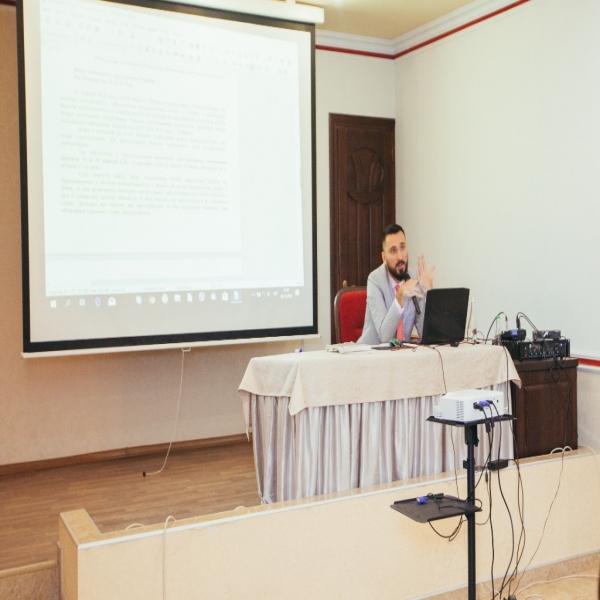 uploads/images/Gallery/seminarium/201218/LS3A2306.jpg